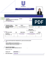 Application Form - UPDATE(1)