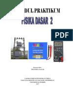 Modul Praktikum Listrik Fisdas 2 1617.PDF