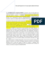 LOURDES RAMOS.docx