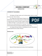 4.-INTRODUCTION.docx
