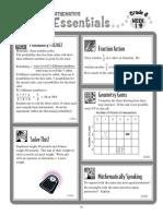 G6WW19-21.pdf