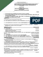 Tit_051_Instal_constructii_P_2019_bar_Model_LRO.pdf