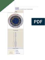 Astrology Wiki
