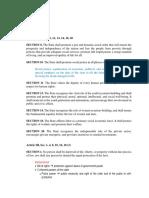 Part1_Introduction.docx