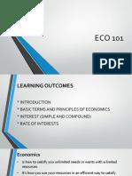 ECO 101.pptx