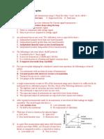 Qs Process Instru Obj