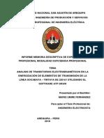 ELumfem.pdf