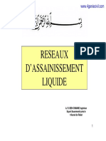 248903145-Cours-d-Assainissement-EMG-1_watermark.pdf