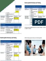 Training_schedule.pdf