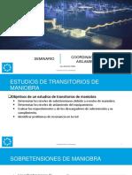 3. Inel - Estudios Transitorios (1)