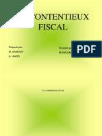170029046-Contentieux-fiscal-en-matiere-de-TVA.pdf