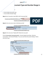 how-to-define-document-type-and-number-range.pdf