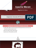 6.2 AssnAPIModelwithXML.pdf