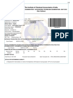 Registration Form NRO0376959-IPC (1)