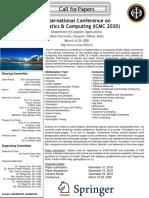 Icmc Brochure