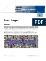 2-4InsertImages.pdf