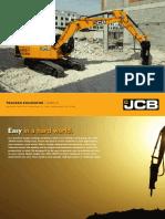 Brochure 41