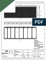 PNT190251-2 VMS20L-88x480-RGB_A2