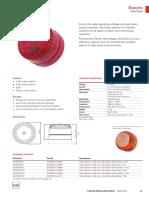Cooper Fulleon Datasheet Solex 3 10 Amp 15 Xenon 4