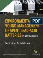 11665-environmentally-sound-management-spent-lead-acid-batteries-in-north-america-en.pdf