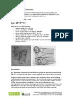 User Manual Setis Bioreactor 05 2015
