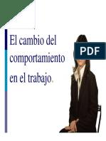 Santiago_Lazzati.pdf