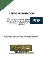 7 Slide Presentation Updated (1)