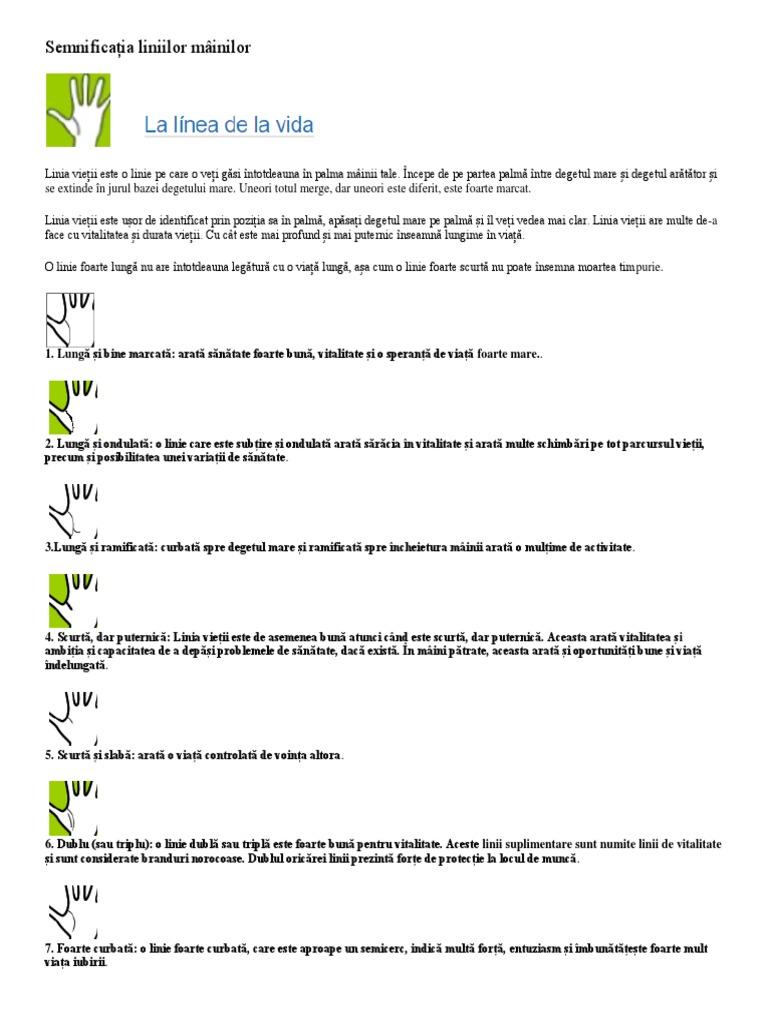 Opțiuni de linie de tendință în Office - Asistență Office