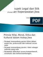 Aspek Legal Etik Kepjiwa-1