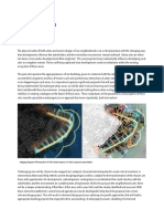 ar60_site.interventions.pdf