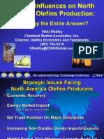 IETC Chemical Marketing Assoc Inc 20040501