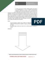 Modelo de Certificado Negativo de Denominacion - SUNARP - PERU