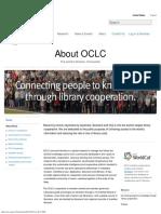 oclc2