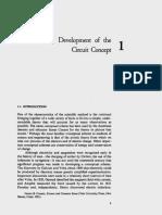 269860846-Network-Analysis-Chapter-1-Mac-E-Van-Valkenburg.pdf