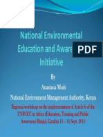 kenya_education_and_awareness_initiative.pdf