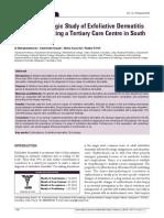 ijss_feb_oa24.pdf