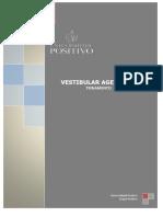 Treinamento - Aplicar Vestibular Agendado (00000004)