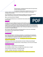 Tips-und-Tricks-für-die-FSP.pdf