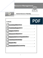 Chapter 5 Human Resource Planning.pdf