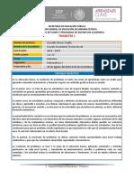 planeacionmate1actrimestre1-180820040844.pdf