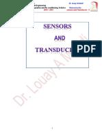 4_sensors and Transducers.pdf