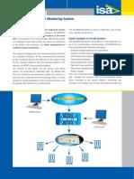 CiruitBrker_monitor.pdf