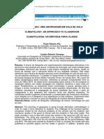 1595-8297-1-PB.pdf