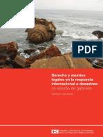 113600-idrl-deskstudy-sum-sp.pdf