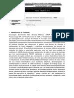 Projeto Ambiental CMDCA BBfinal