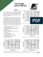 EMIFilterDesign.pdf