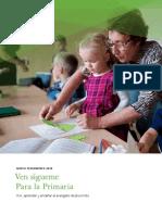 VEN SIGUEME PRIMARIA SUD.pdf