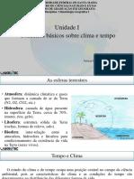 tpico1.pdf