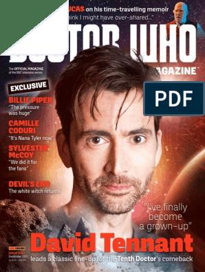 UNOFFICIAL DOCTOR WHO MENS TARDIS POLICE BOX SCI-FI PRINT SWEATSHIRT JUMPER
