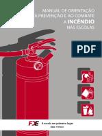 Apostila - Manual Incendio.pdf